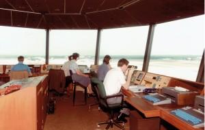 gatwick tower 1980s (13)