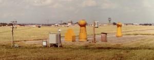 gatwick tower 1980s (17)