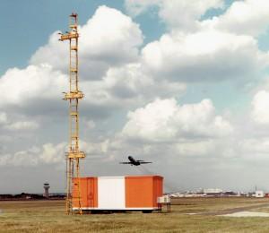 gatwick tower 1980s (20)