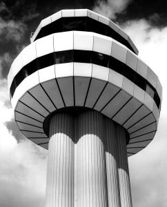 gatwick tower 1980s (4)