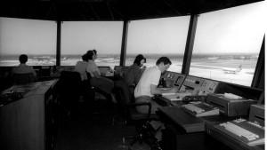 gatwick tower 1980s (6)