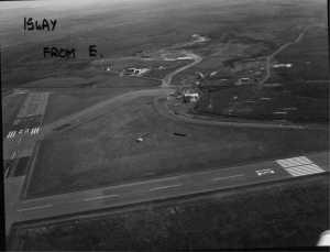 Islay from E 2