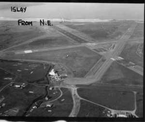 Islay from NE 2