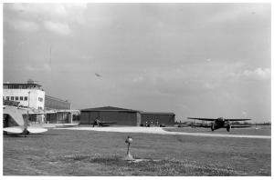 latest CC 1939