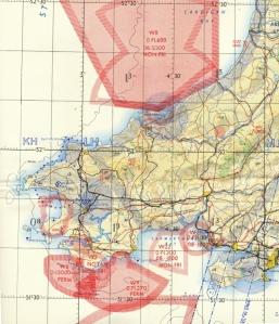 _LF Map 67