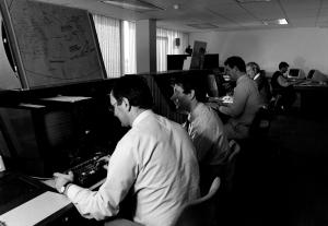 oceanic ops room 1989 (2)