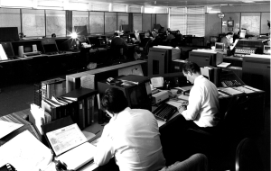 oceanic ops room system control 1989 (5)