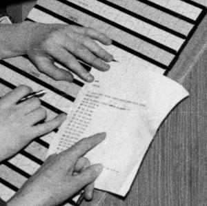 redbrae 14 march 1963 (12)