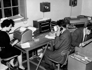 redbrae 14 march 1963 (13)