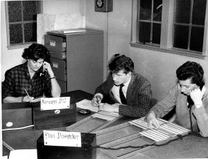redbrae 14 march 1963 (4)