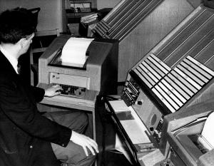 redbrae 14 march 1963 (6)