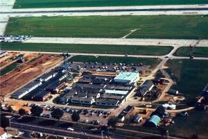 satcc aerial 2