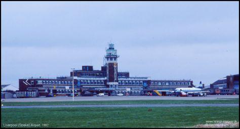 Speke Tower 1981-82 (3)