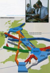 UK Airways Perspective Diagram 1984.