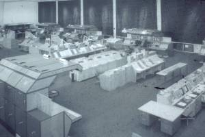 west drayton ops room 1