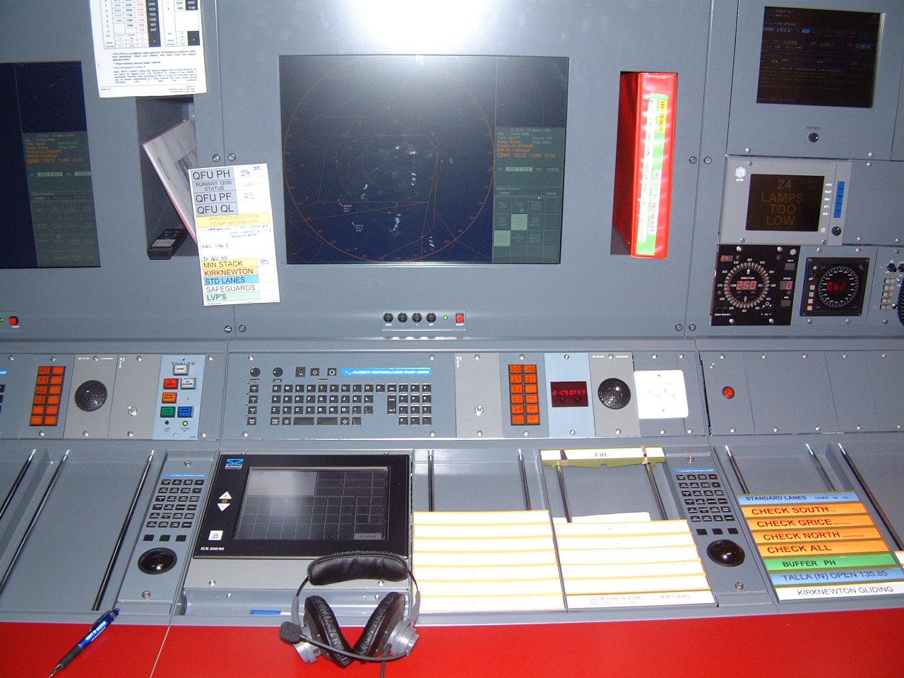Apc Desk New Tower