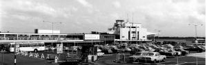 Birmingham ATC (1)