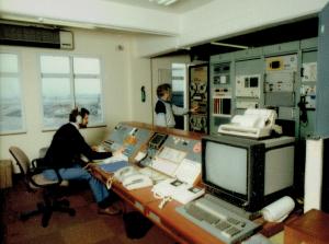 Birmingham ATC (13)