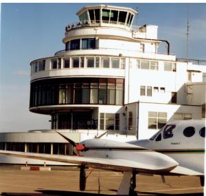 Birmingham ATC (2)
