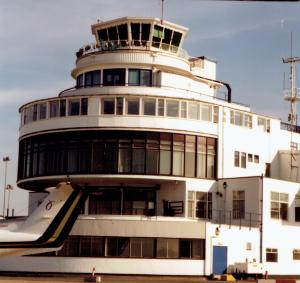 Birmingham ATC (3)