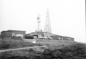 Clee Hill 1980s (5)