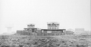 Clee Hill 1980s (7)