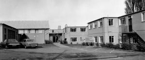 CTE Bletchley (2)