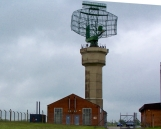 Debden Radar