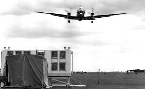 Doppler MLS azimuth aerial EGKK (1)