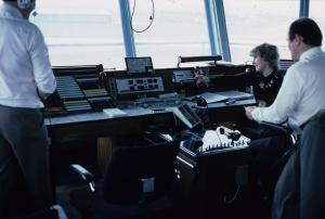 EGNM VCR APRIL 1984 [724238]