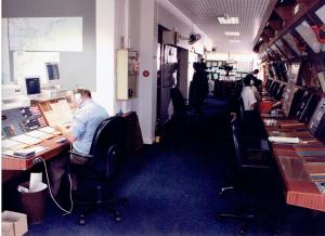 EGPD approach room (7)