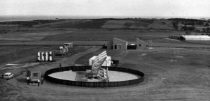 EGPD Radar (2)