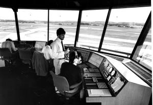 EGPD Tower august 1981 (1)