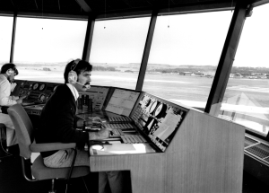 EGPD Tower august 1981 (2)