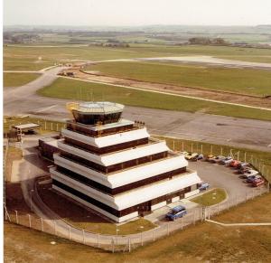 EGPD Ziggurat (1)