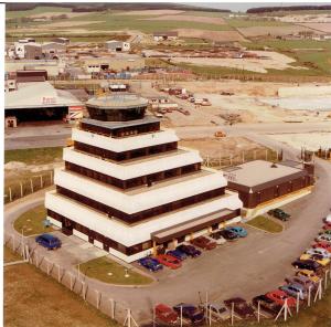 EGPD Ziggurat (3)