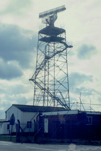 EGSS old tower (6)