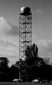 EGSS old tower (7)