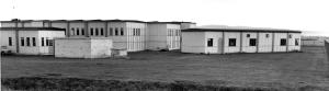 Gailes 1966 (3)