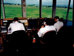 Glasgow ATC (6)