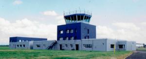 Glasgow ATC (8)