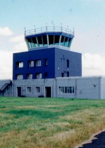 Glasgow ATC (9)