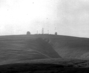 Lowther Hill