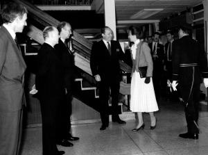 nas rehost June 1990 royal visit (1)