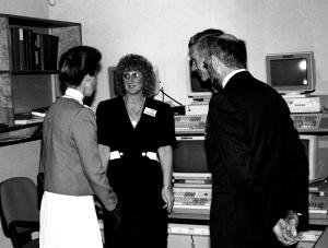 nas rehost June 1990 royal visit (10)