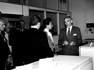 nas rehost June 1990 royal visit (11)