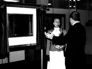 nas rehost June 1990 royal visit (2)