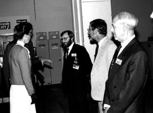nas rehost June 1990 royal visit (3)