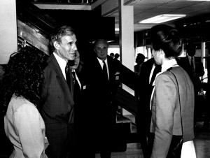 nas rehost June 1990 royal visit (4)