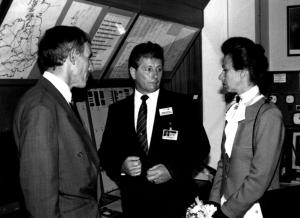 nas rehost June 1990 royal visit (5)